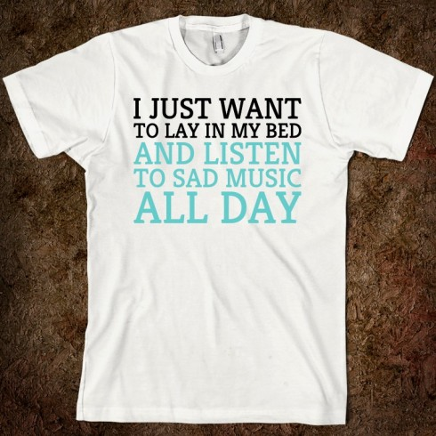 sad-music-all-day.american-apparel-unisex-fitted-tee.white.w760h760