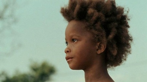 Quvenzhane-wallis-beasts
