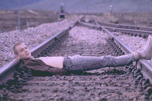 renton_tracks