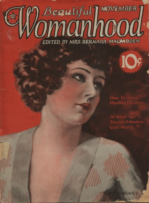 vintage-beautiful-womanhood-magazine