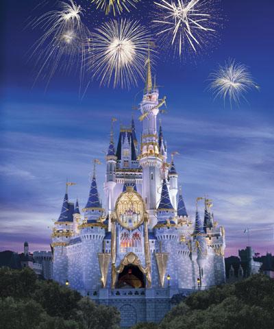 Cinderellas_Castle