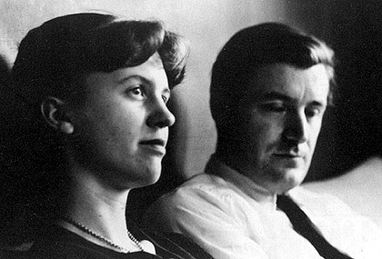 Collection of Sylvia Plath's possessions to be sold at auction