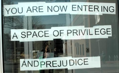 white-privilege-and-prejudice