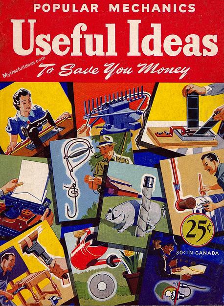 Useful_Ideas_Photo