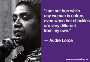 27 Audre-Lorde-IWD