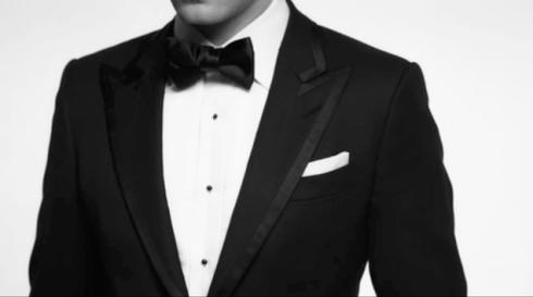 Suit-and-Tie-Shit-9-tux